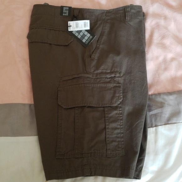 ec89287ca29d4 Tilly s Shorts